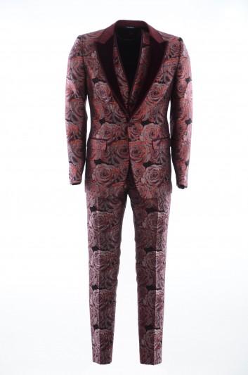 Dolce & Gabbana Men Suit - GK3JMT HJMG4