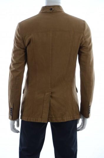 Dolce & Gabbana Men 3 Buttons Jacket - G2JZ8T G8U10