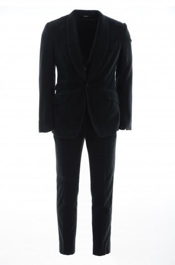 Dolce & Gabbana Traje Hombre - GK5CMT GEO67