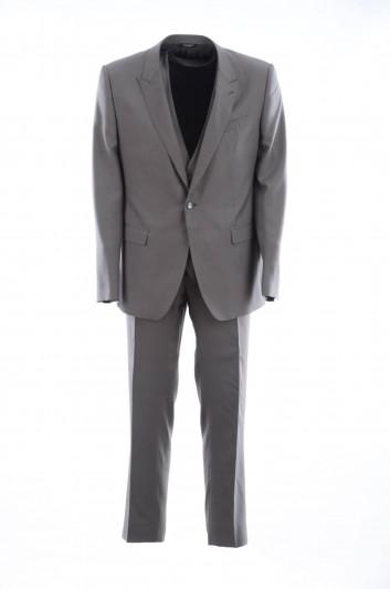 Dolce & Gabbana Men Suit - GK97MT FU1NM