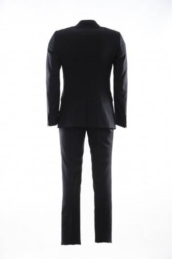 Dolce & Gabbana Men Suit - GK0QMT FJ2BM