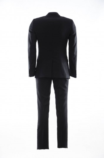 Dolce & Gabbana Traje Hombre - GK0QMT FJ2BM