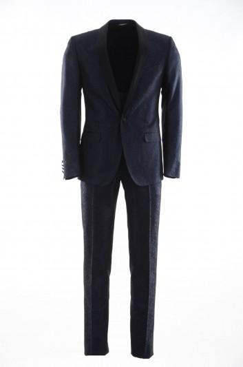 Dolce & Gabbana Men Suit - GK1FMT FJMPM
