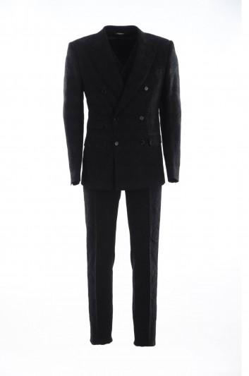 Dolce & Gabbana Men Suit - GK4JMT FJRDP