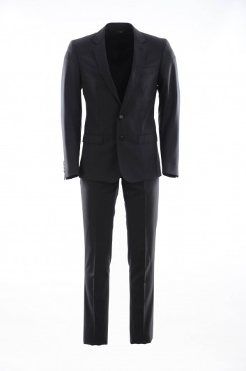 Dolce & Gabbana Men Suit - GK13MT FR2S6