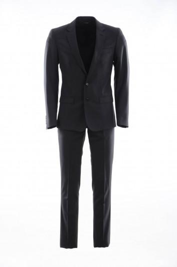 Dolce & Gabbana Traje Hombre - GK13MT FR2S6