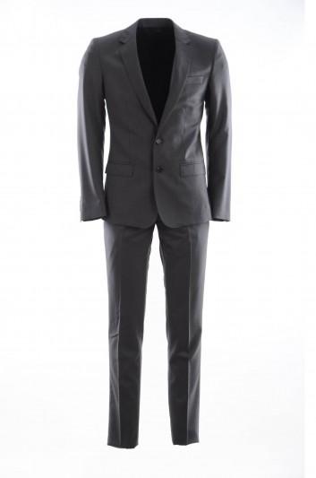 Dolce & Gabbana Men Suit - GK13MT GEL81