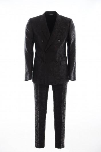Dolce & Gabbana Men Suit - GK7SMT FJ1GQ