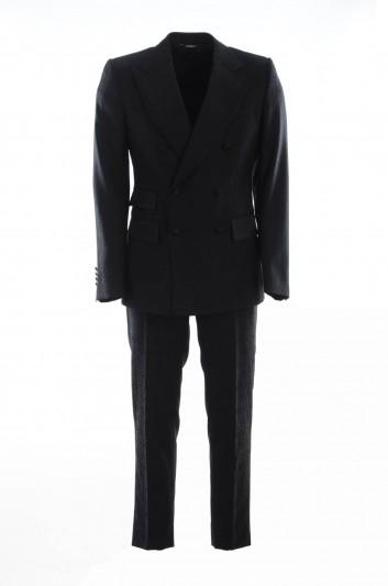 Dolce & Gabbana Men Suit - GK9AMT FJ2BN