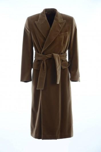 Dolce & Gabbana Men Trench Coat - G021NT FUVI6