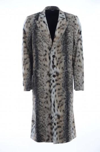 Dolce & Gabbana Men Coat - G013WT FSWBN