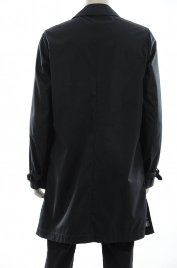 Dolce & Gabbana Men Trench - G0661T FUM2V