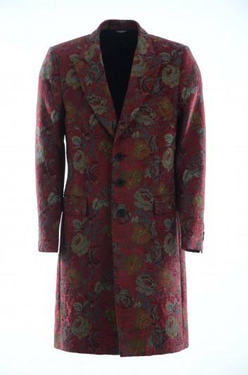 Dolce & Gabbana Men Coat - G002FT FJM7N