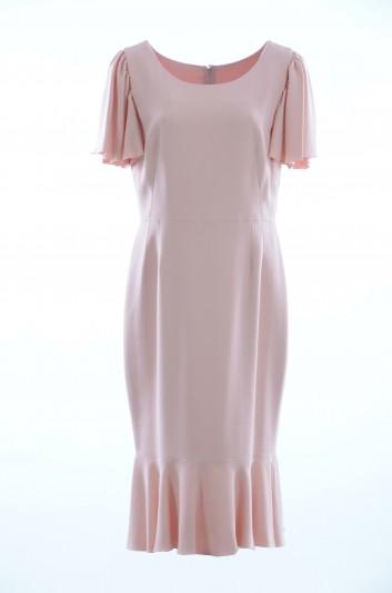 Dolce & Gabbana Women Medium Dress - F6E2HT FURDV