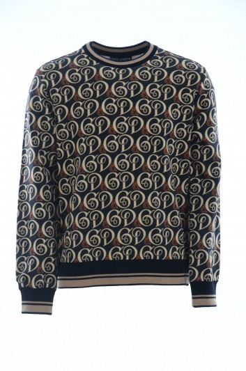 Dolce & Gabbana Jersey Hombre - FG9JV8T FS765