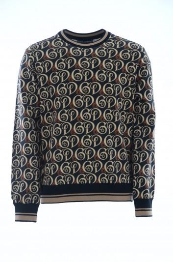 Dolce & Gabbana Men Jumper - FG9JV8T FS765