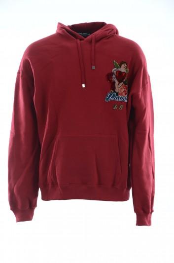 Dolce & Gabbana Men Sweatshirt - G9ML7Z G7OWP