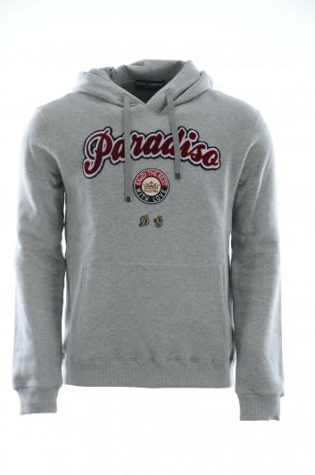Dolce & Gabbana Men Sweatshirt - G9MJ7Z G7ORR