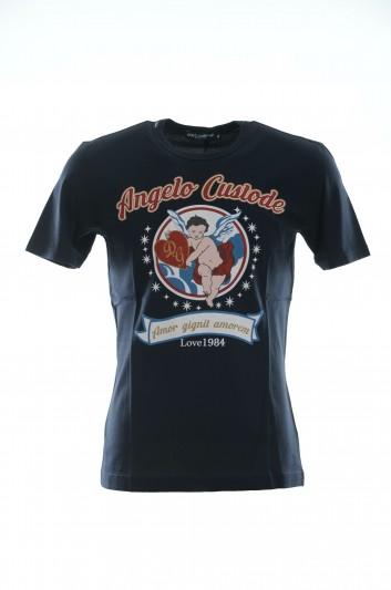 Dolce & Gabbana Camiseta Hombre - G8JF7T G7OYH