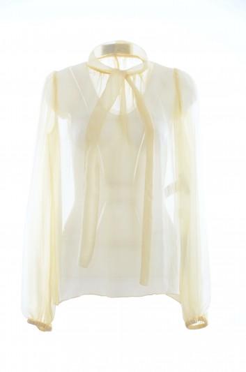 Dolce & Gabbana Women Blouse - F71P6T TN1A0