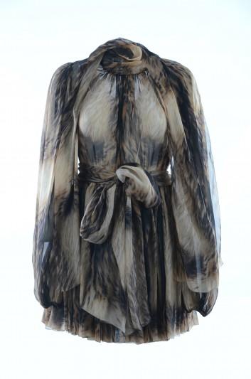 Dolce & Gabbana Vestido Mujer - F6B4KT HS16H