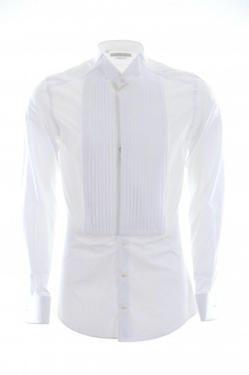 Dolce & Gabbana Camisa Hombre - G5GW3T FU5K9