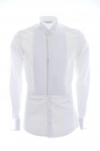 Dolce & Gabbana Men Shirt - G5GW3T FU5K9