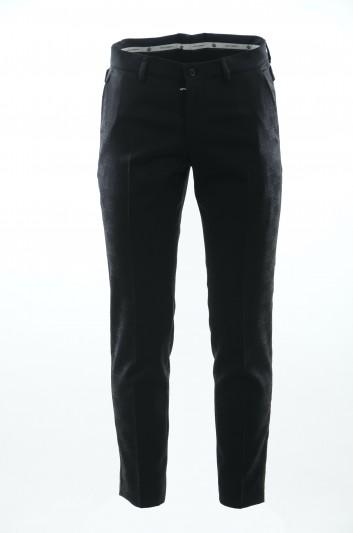 Dolce & Gabbana Men Trousers - GY6IET FJ2BO