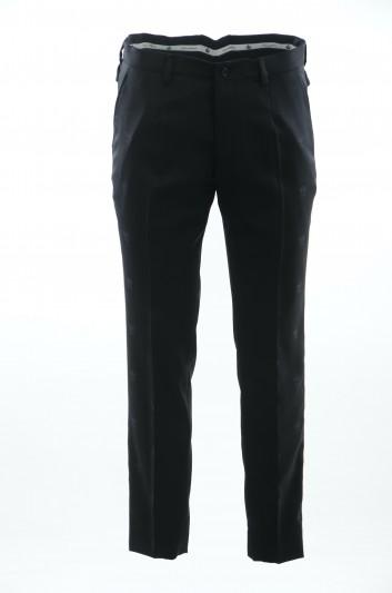 Dolce & Gabbana Men Trousers - GY6IET FJ2BF