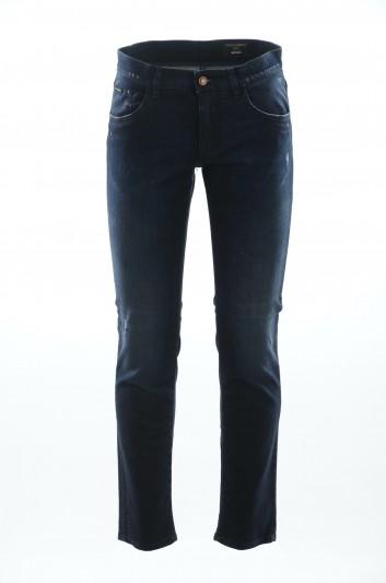 Dolce & Gabbana Men Jeans - GY07CD G8BK2