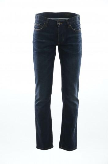 Dolce & Gabbana Men Jeans - G6XPCZ G8U19