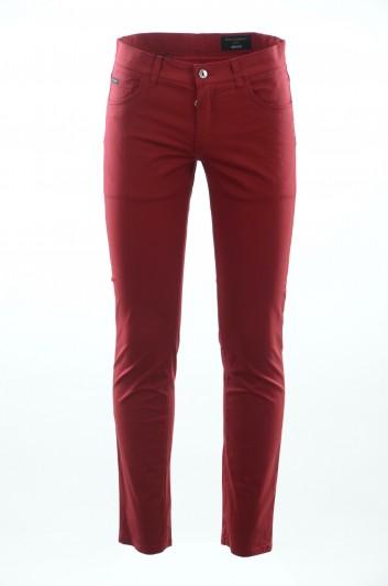 Dolce & Gabbana Men Jeans - GYD2LZ G8AZ1