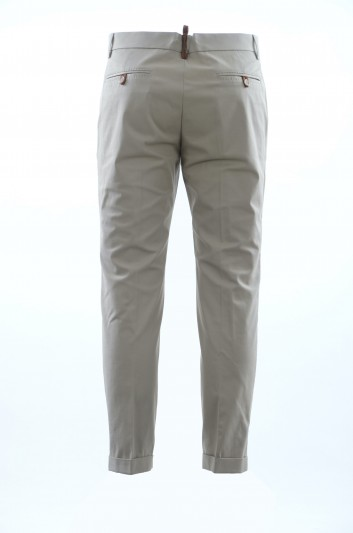 Dolce & Gabbana Men Trousers - GYUDET FUFJL