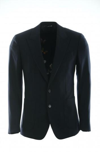 Dolce & Gabbana Men Blazer - G2LJ6T FU2X1