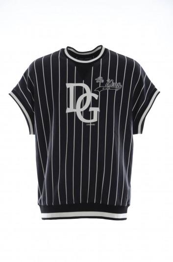 Dolce & Gabbana Men Jumper - G9LS5Z G7ONX