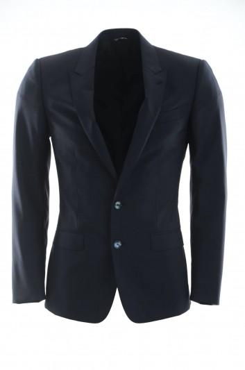 Dolce & Gabbana Men Blazer - G2JM4T FUBBG