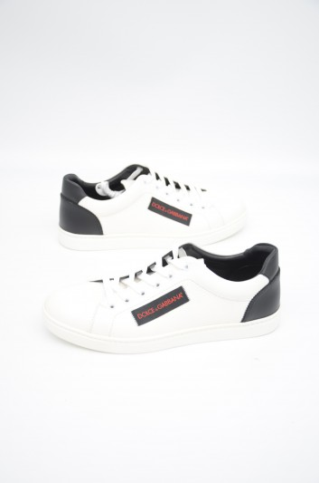 Dolce & Gabbana Men Sneakers - CS1640 B5558