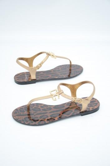 Dolce & Gabbana Women Sandals - CW0077 AI174