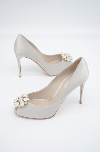 Dolce & Gabbana Women Heeled Sandals - CC0027 A4582