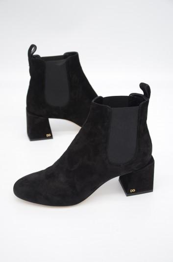 Dolce & Gabbana Women Booties - CT0414 A1275
