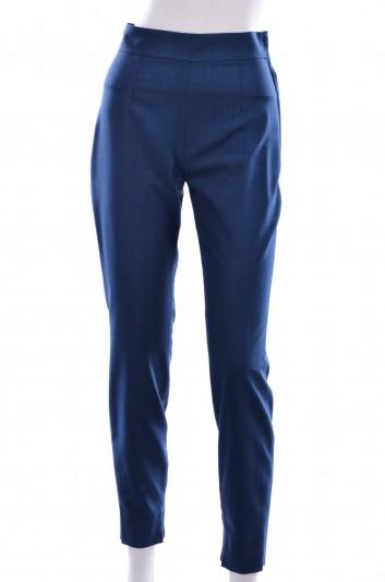 Dolce & Gabbana Women Trouser - FTAHYT FUBBG