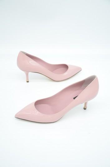 Dolce & Gabbana Women Heeled Sandals - CD0687 B5337