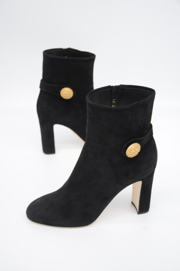 Dolce & Gabbana Women Booties - CT0357 A1275