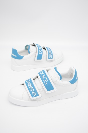 Dolce & Gabbana Women Sneakers - CK1601 AZ634