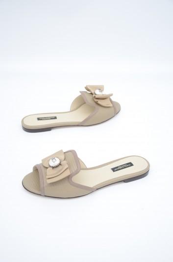 Dolce & Gabbana Women Sandals - CQ0023 B5727