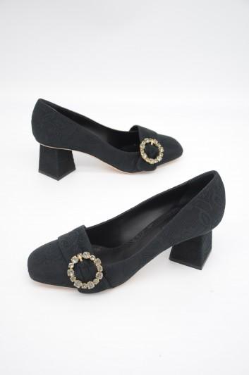 Dolce & Gabbana Women Heeled Shoes - CD0751 AG839
