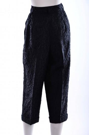 Dolce & Gabbana Women Trouser - FTAOPT FJMYG