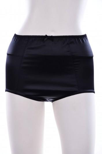 Dolce & Gabbana Women Culotte - FT19XT G9752