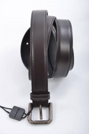 Dolce & Gabbana Men Belt - BC3614 B6158
