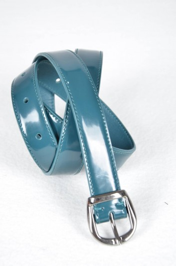 Dolce & Gabbana Cinturón Mujer - BE1060 A1037
